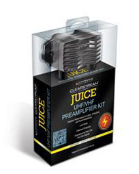 antennas-direct-juice-image