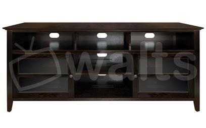 Bello Av Furniture Tv Stand Wavs99163