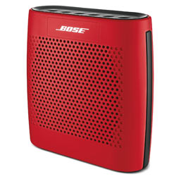 bose-soundlink-color-red-image
