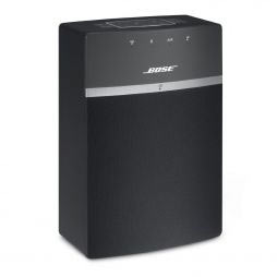 bose-soundtouch-10-blk-image