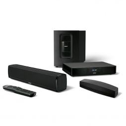 bose-soundtouch-120-image