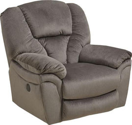 catnapper-drew_granite_recliner-image