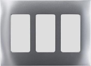 Control4 Wall Switch C4 Fp3 Xx