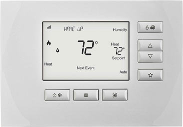 control4-c4-therm-wh-image