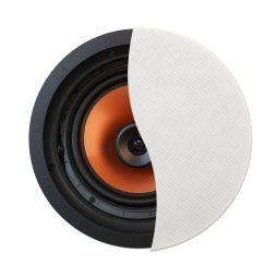 Klipsch In Wall Speaker Cdt 3800 C Ii