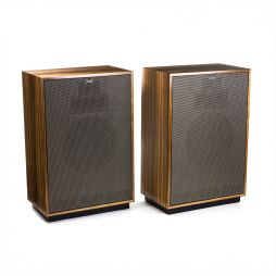 klipsch-cornwall-70th-image