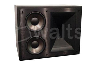 Klipsch In Wall Speaker Kl 525 Thx
