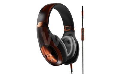 Klipsch Headphone M40