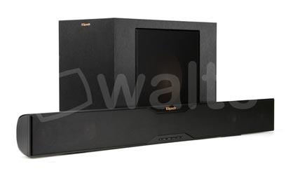 Klipsch In Wall Speaker R 20b