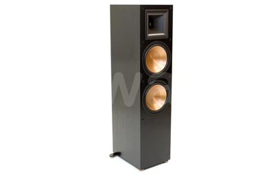 klipsch tower speaker rf 7 ii. Black Bedroom Furniture Sets. Home Design Ideas