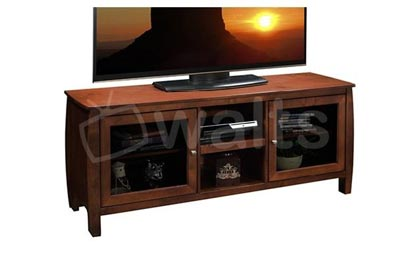 legends-furniture-cv1223-spr-image
