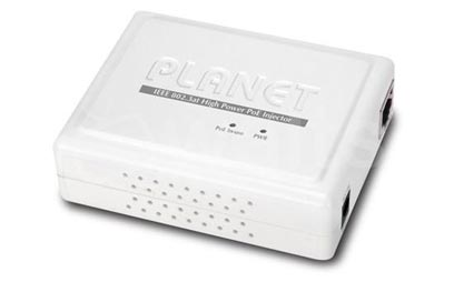 planet-networking-poe-161-image