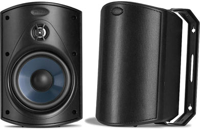 polk-audio-atrium-4-black-image