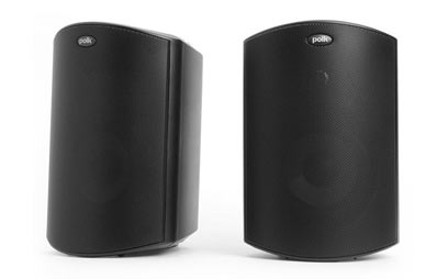polk-audio-atrium-5-black-image