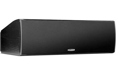 polk-audio-csi-a6-black-image