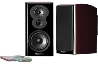 polk-audio-lsi-m703-midnight-mahogany-image