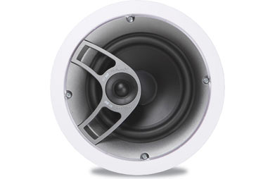 polk-audio-mc60-image
