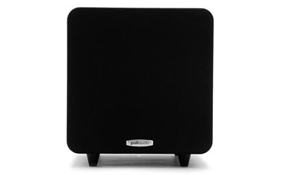 polk-audio-psw111-black-110v-image