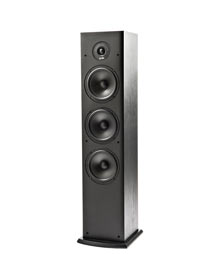 polk-audio-t50-image