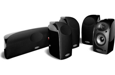 polk-audio-tl150-5-pack-image