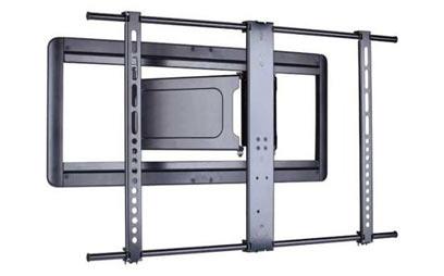 Sanus Systems Full Motion Tv Wall Mount Vlf410 B1