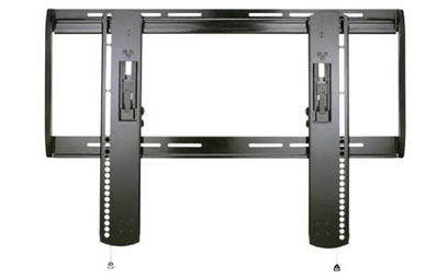 Sanus Systems Low Profile Tv Wall Mount Vlt15 B1