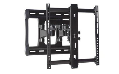 Sanus Systems Full Motion Tv Wall Mount Vxf220 B1
