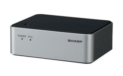 sharp-hnva401su-image