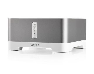 sonos-connect-amp-image
