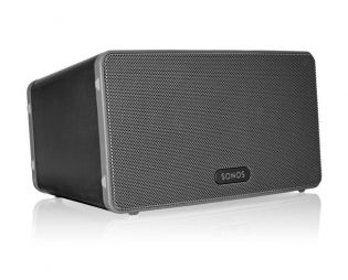 sonos-play3-black-image