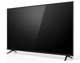 Vizio Led Tv E60 C3