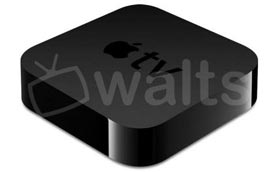 apple-md199ll-a-image