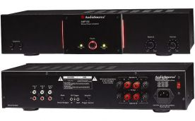 audio-source-amp-102-image