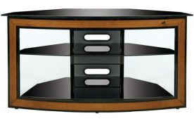 bello-av-furniture-avsc-2121-image