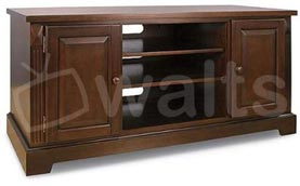 bello-av-furniture-wavs-327-image