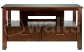 bello-av-furniture-wavs-329-image