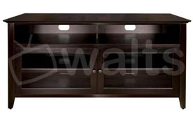 bello-av-furniture-wavs99152-image