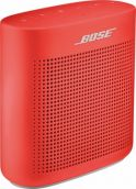 bose-soundlink-color-red-ii-image