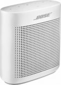 bose-soundlink-color-white-ii-image