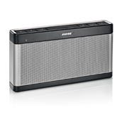 bose-soundlink-speaker-series-3-image
