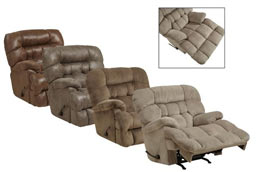 catnapper-colson_marble_heat-message_recliner-image