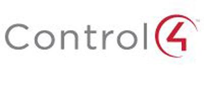 Control4 Sanus Systems Misc Polk Audio mount-adapter-kit AZ