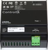 control4-c4-din-bps48-image