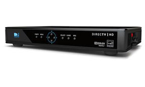 directv-h25mp-image