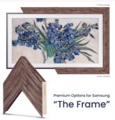 frame-my-tv-frm-sf-d4130-49-image