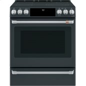 ge-appliances--ces700p3md1-0-image