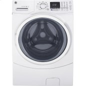 ge-appliances-gfw450ssmww-0-image