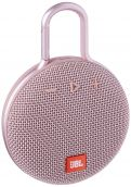 jbl-clip-3-dusty-pink-image