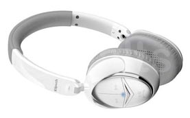 klipsch-one-bluetooth-white-image