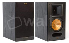 free shipping on tvs stereos and more at walt 39 s tv since 1957. Black Bedroom Furniture Sets. Home Design Ideas